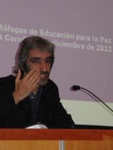 foto_rafagas